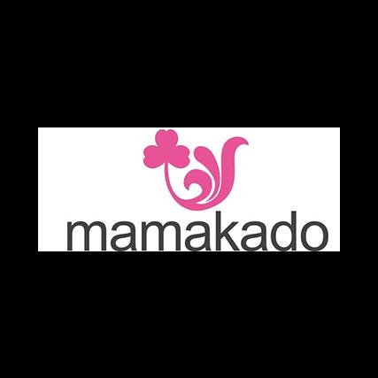 mamakado