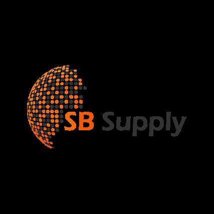 sb-supply