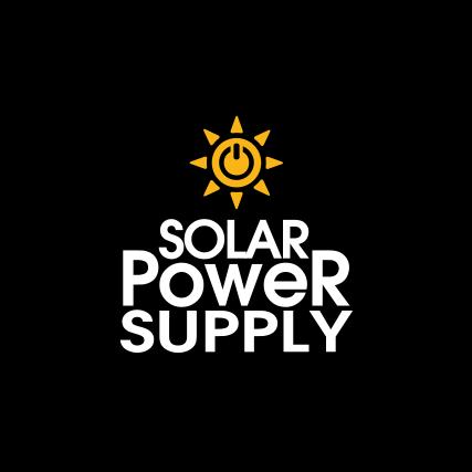 solarpowersupply