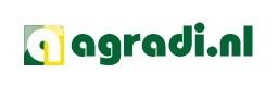 agradi.nl.png