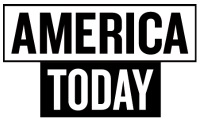 America Today + Trusted Shops