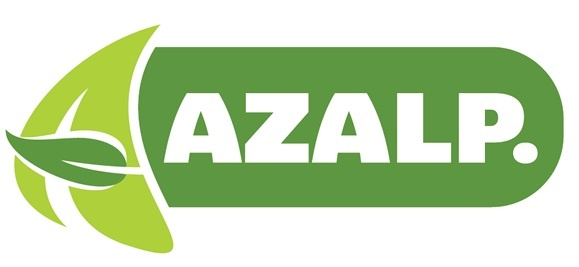 Azalp + Trusted Shops