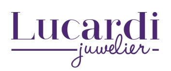 Lucardi + Trusted Shops