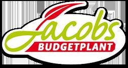 Budgetplant.nl + Trusted Shops