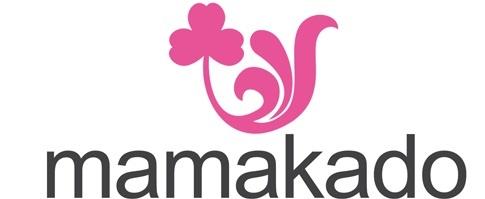 Mamakado + Trusted Shops