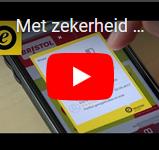 videonl.png